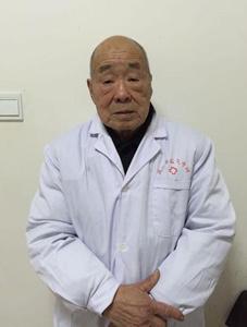 前列腺专家 陆克典